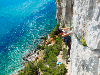 bb-sardinia_active-holiday