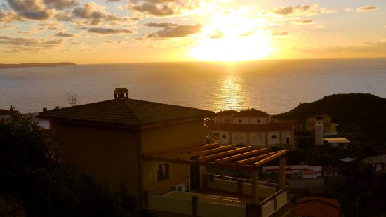 bed and breakfast pedra rubia
