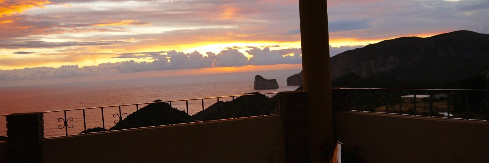 sunset-pedra-rubia