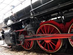 treno-cagliari-iglesias
