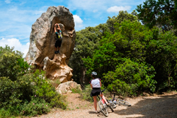 BICI-climbing-combined-holidays