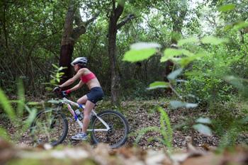 bb-sardegna_Mountain-bike