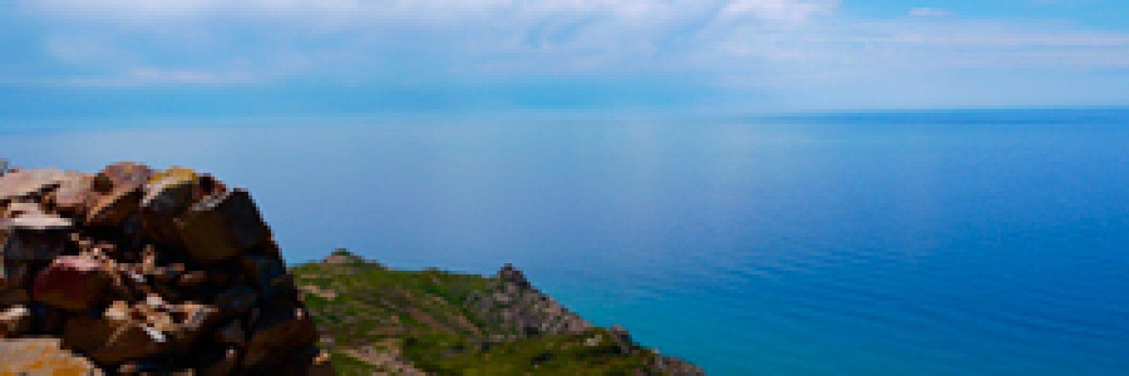 trekking-pedra-rubia-iglesiente