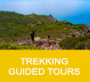 trekking-pedra-rubia