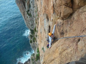 Kill Bill 6b (6a) RS2/I