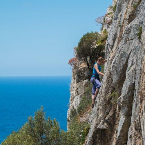 scalare-sul-mare-masua