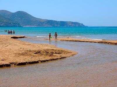 spiaggia_portixeddu