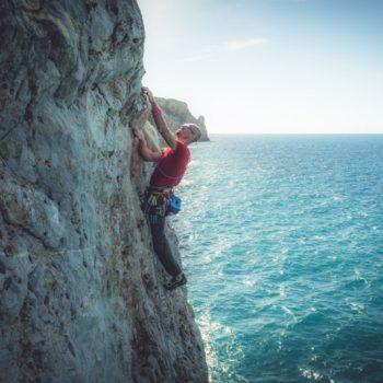 Marco-Bigatti-Guida-Alpina-Sardegna