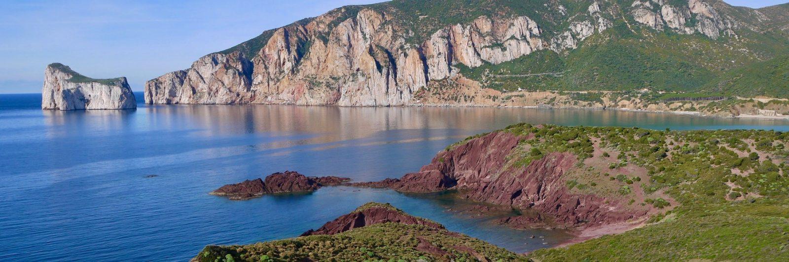 pedra-rubia-best-beaches-sardinia