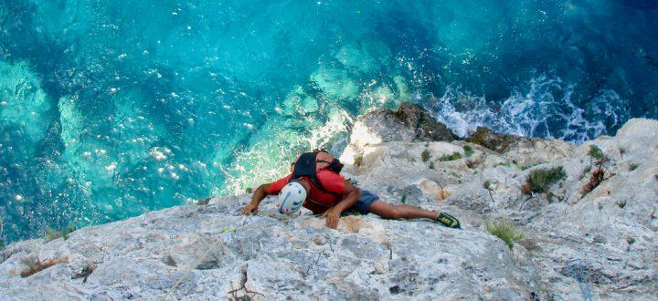 pedra-rubia-climbing-holiday-sardinia
